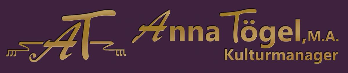 3D_NEW_Anna_Logo